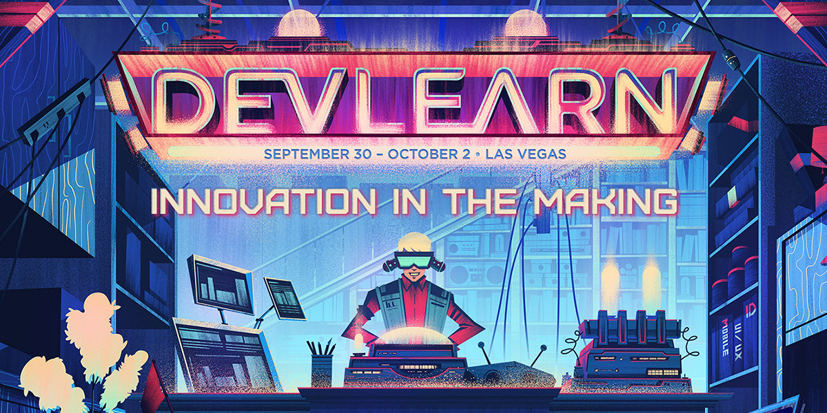 devlearn2015_edit