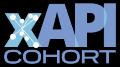 xAPI Cohort